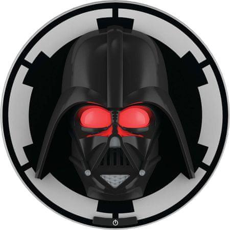 Philips kinkiet 71936/30/PO Darth Vader