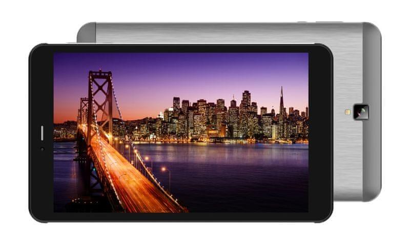 iGET tablet SMART G81 3G