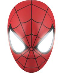 Philips 71938/40/P0 Nástěnné dětské LED svítidlo Spider-man