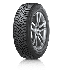 Hankook autoguma Winter i'cept RS2 W452 TL 175/60R15 81H E