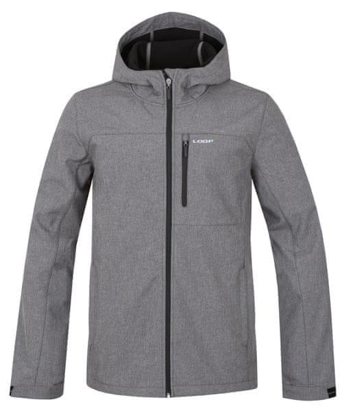 Loap Lufim Grey S