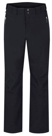 Loap spodnie męskie Laslo Blue M