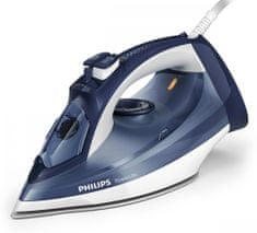 Philips żelazko parowe GC2996/20 PowerLife