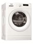 1 - Whirlpool FWF71253W EU Elöltöltős mosógép
