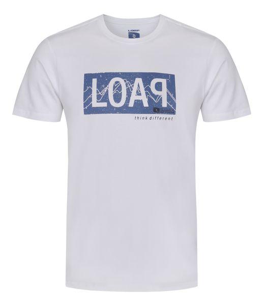 Loap Akron White S