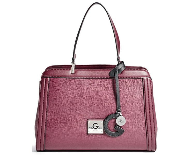 Guess Kabelka Women`s Pearson Tote