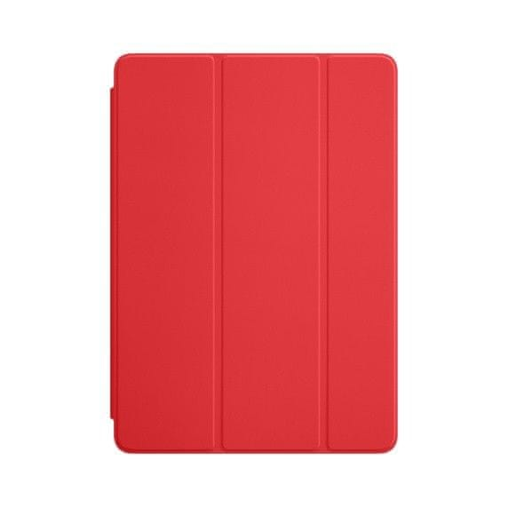 "Apple iPad Smart Cover 9.7"", MR632ZM/A, Red"