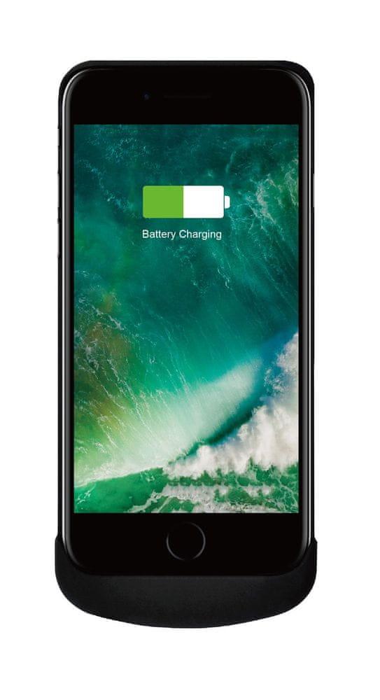 Zens set pro bezdrátové nabíjení - iPhone 7