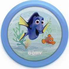 Philips Lampa LED Finding Dory 71924/35/P0