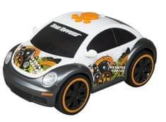 Nikko Táncoló autó-VW Beetle