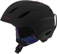 Giro ženska smučarska čelada Era