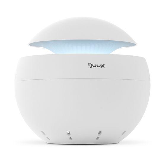 Duux Oczyszczacz powietrza Sphere White