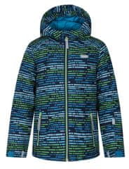 Loap otroška zimska jakna Zengo