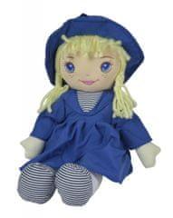 SIMBA lalka przytulanka, 33 cm