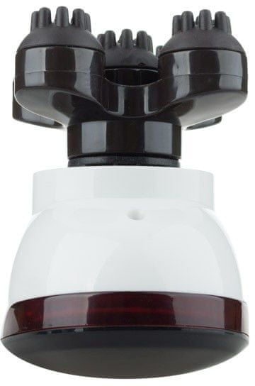 Airbi FIT Bezdrátový masážní přístroj