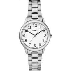 Timex EasyRider TW2R23700