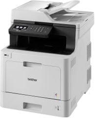 Brother laserska naprava MFC-L8690CDW mf