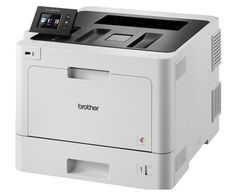 Brother HL-L8360CDW (HLL8360CDW)