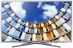 Samsung UE55M5672 - II. jakost