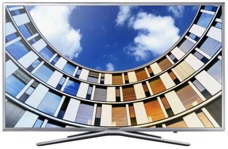 Samsung LED TV prijemnik 55M5672