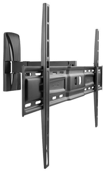 meliconi slim style 400sdrp azz cz. Black Bedroom Furniture Sets. Home Design Ideas