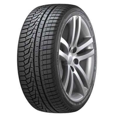 Hankook pnevmatika Winter i'cept EVO2 W320 TL 255/40R19 100V XL E