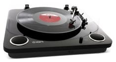 iON gramofon Max LP