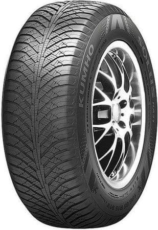 Kumho pnevmatika Solus TL HA31 215/55R17 98V XL E