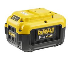 DeWalt akumulator HCP 36V 6,0Ah Li-Ion
