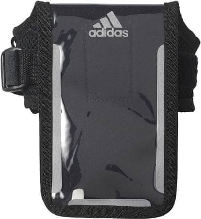 Adidas pritrdilni žep Media Arm Pocket