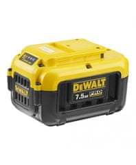 DeWalt akumulator HCP 36V 7,5Ah Li-Ion