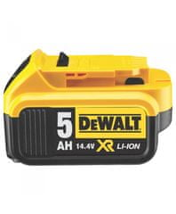 DeWalt akumulator 14,4V 5,0Ah Li-Ion