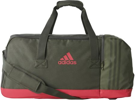 Adidas športna torba 3S Per TB M