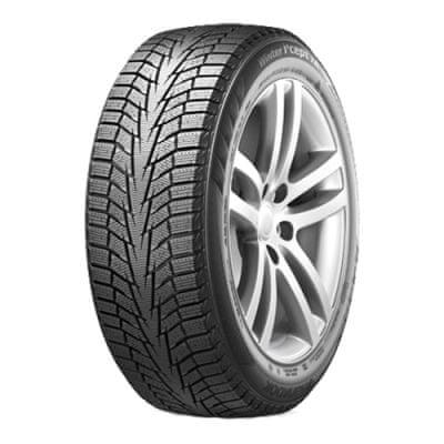 Hankook pnevmatika Winter i'cept iZ 2 W616 TL 205/50R17 93T XL E