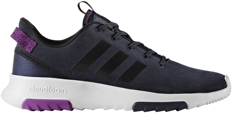 Adidas Cf Racer Tr W Collegiate Navy/Core Black/Shock Purple 38.7