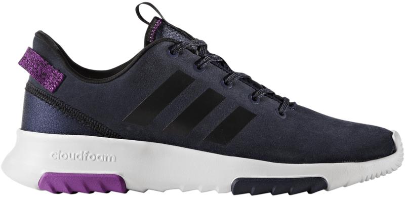 Adidas Cf Racer Tr W Collegiate Navy/Core Black/Shock Purple 38.7