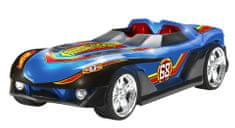 Hot Wheels Hyper Racer - Your So Fast