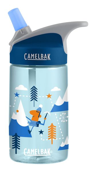 Camelbak Eddy Kids 0,4L Alpine Adventure