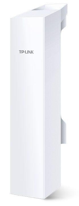 Smerová anténa wifi routeru