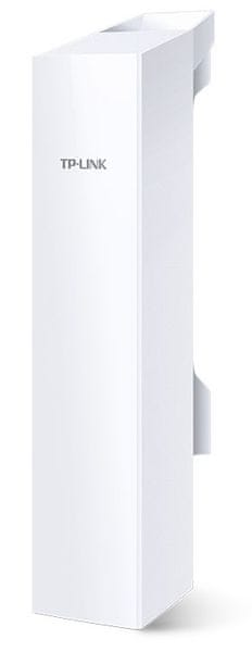 TP-Link Outdoor Wireless Access point (CPE220)