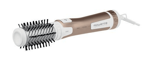 Rowenta CF9520F0 Brush Activ