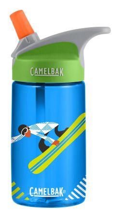 Camelbak Eddy Kids 0,4L Send It