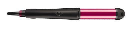 Rowenta Multistyler Fashion Stylist CF4512