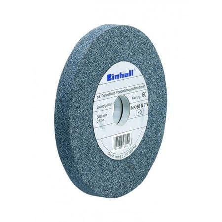 Einhell brusilna plošča, gladka 150x12.7x20 mm, za TC-WD 150/200