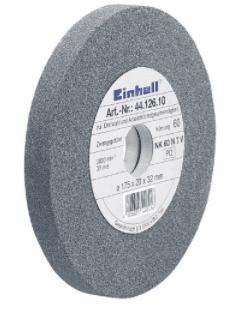 Einhell brusilna plošča groba 150x12.7x16 mm za TH-BG 150