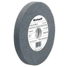 Einhell brusilna plošča gladka 200x32x25 mm za TC-BG 200