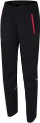 Hannah ženske zimske športne hlače Shea