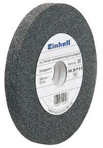 Einhell brusilna plošča groba 150x12.7x20 mm za TC-WD 150/200