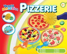 Mac Toys Pizzerie
