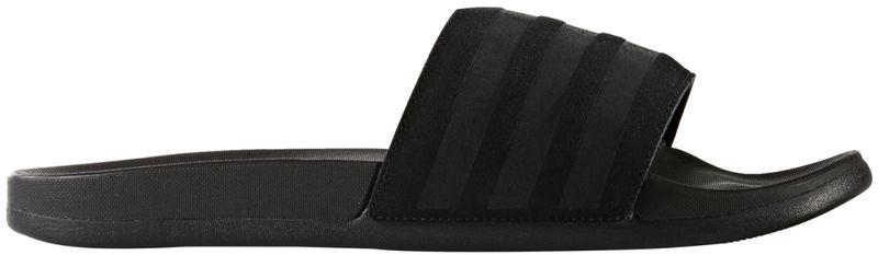 Adidas Adilette Cf Ultra Core Black/Core Black/Core Black 39.3